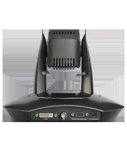 HV-VC002