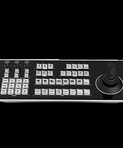 HV-VC039