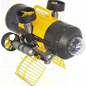 Hawkvine HV-ROV001
