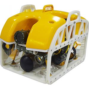 Hawkvine HV-ROV003