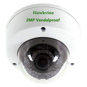 Hawkvine HV-SC006
