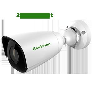 Hawkvine HV-SC012