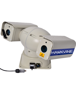 Hawkvine long range cctv camera NC023