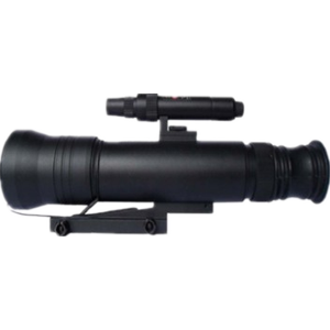 Night Vision Weapon Sight HV-NS004