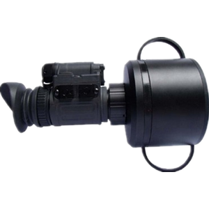 infrared scope HV-NS007