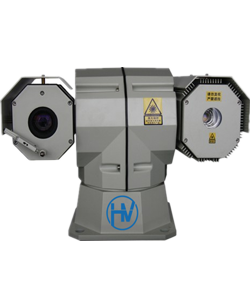 infrared security camera NC016