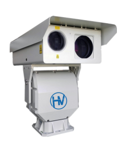 night vision cctv camera NC009