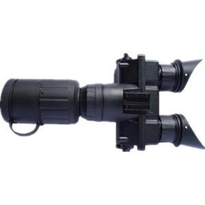 night vision goggles HV-NS003
