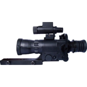 night vision scopes HV-NS002