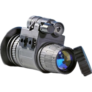 thermal imaging scope HV-NS005