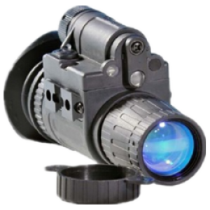 thermal scope HV-NS006